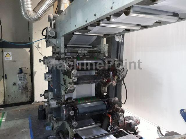 BIELLONI -  - Used machine - MachinePoint